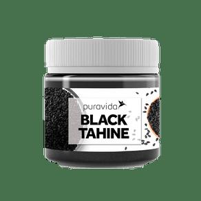 Black-Tahine-Puravida-350g