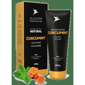 creme-dental-curcuma1