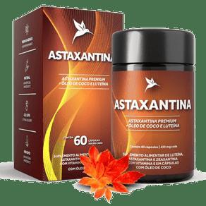 astaxantina-1