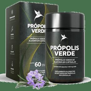 PROPOLIS-VERDE-1