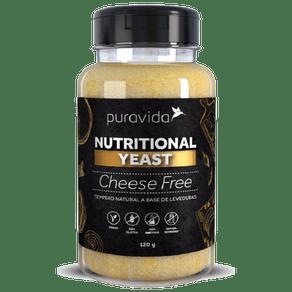 levedura-cheese1