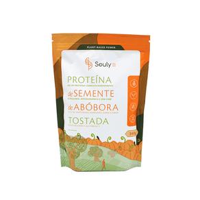 Proteina-de-Semente-de-Abobora-Tostada-Souly