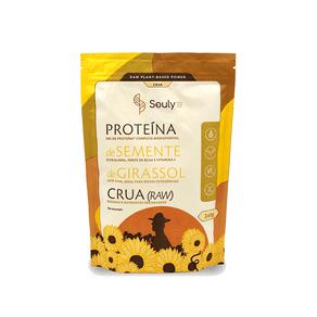 Proteina-de-Semente-de-Girasol-Crua-Souly
