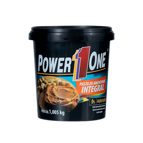 Pasta-de-Amendoim-integral-1kg-Power-One