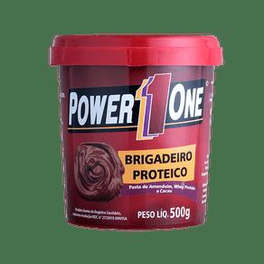 Brigadeiro-Proteico-500g-Power-One