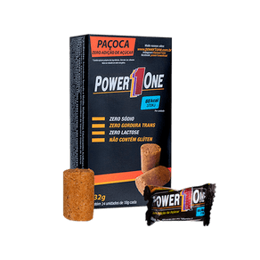 Pacoca-Zero-Acucar-caixa-24-unidades-Power-One