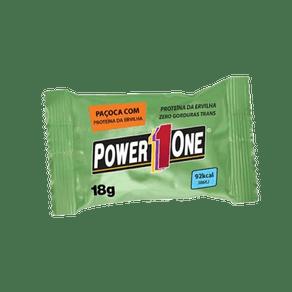 Pacoca-Proteica-Vegana-1-unidade-de-18g-Power-One