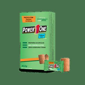 Pacoca-Proteica-Vegana-caixa-24-undades-Power-One