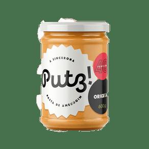 Pasta-de-Amendoim-Original-600g-Putz