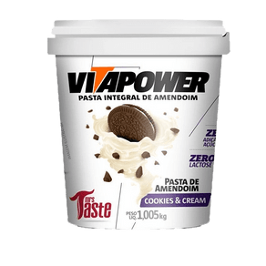 Pasta-de-Amendoim-Sabor-Cookies---Cream-1005g-VitaPower
