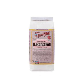 farinha-de-araruta-sem-gluten