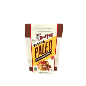 Mix-Paleo-para-Panquecas-Sem-Gluten
