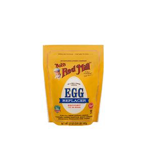 Substituto-para-Ovos-Sem-Gluten
