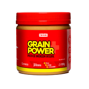 Pasta-de-Amendoim-Integral-1kg-Grain-Power