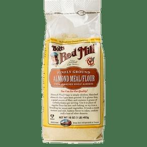 farinha-de-amendoa-sem-gluten-453g