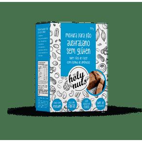 Mistura-para-Pao-Australiano-Sem-Gluten-250g-Holy-Nuts