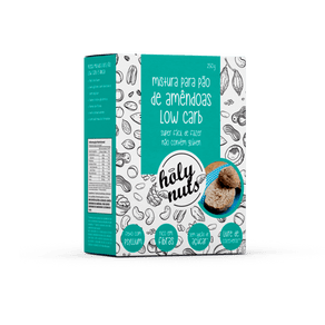 Mistura-para-Pao-de-Amendoas-Low-Carb-250g-Holy-Nuts