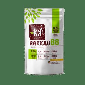 Rice-Protein-88-Baunilha-907g-Rakkau