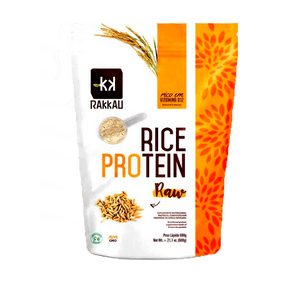 Rice-Protein-Natural-600g-Rakkau