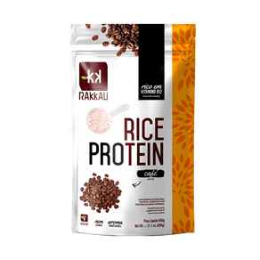 Rice-Protein-Cafe-600g-Rakkau