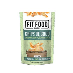 chips-de-coco-40g-fit-food