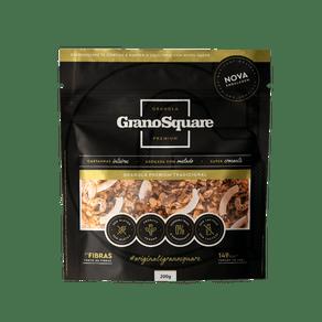 granola-primium-200g