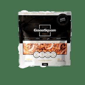 granola-vegan-sem-acucar