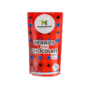 Berries-com-Chocolate-40g-Monama