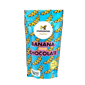 Banana-com-Chocolate-50g-Monama
