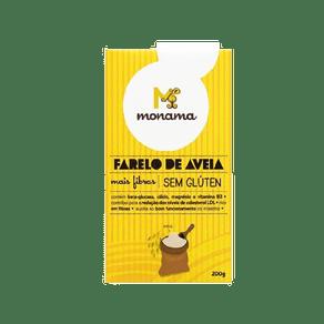Farelo-de-Aveia-Sem-Gluten-200g-Monama