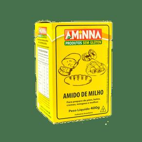 Amido-de-Milho-Sem-Gluten-400g-Aminna