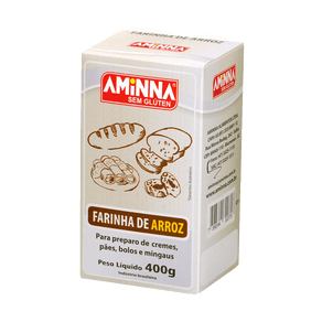Farinha-de-Arroz-Sem-Gluten-400g-Aminna