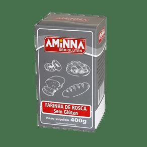 Farinha-de-Rosca-Sem-Gluten-400g-Aminna