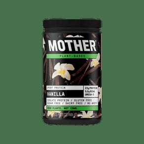Sport-Protein-Baunilha-527g-Mother