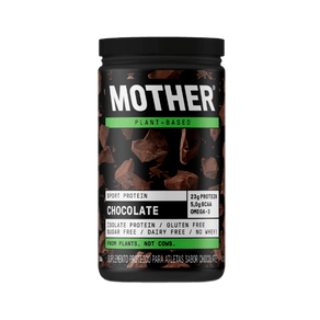 Sport-Protein-Chocolate-544g-Mother