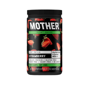 Sport-Protein-Morango-527g-Mother