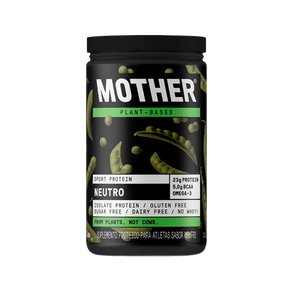 Sport-Protein-Raw-493g-Mother