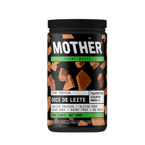 Sport-Protein-Doce-de-Leite-527g-Mother