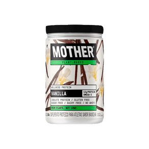 Wellness-Protein-Baunilha-304g-Mother