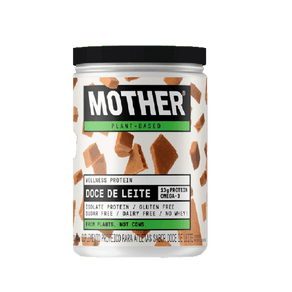 Wellness-Protein-Doce-de-Leite-304g-Mother
