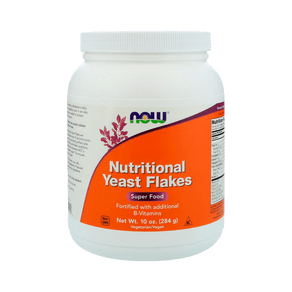 Nutritional-Yeast-Flakes-284g-Now