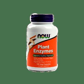 Enzimas-Digestivas-de-Plantas-120-Capsulas-Now