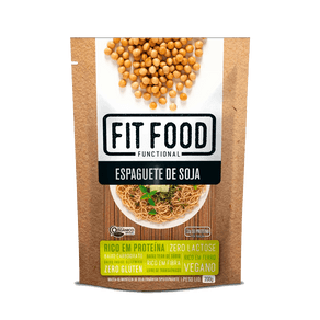 Macarrao-de-Soja-200g-Fit-Food