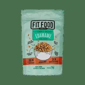 Snacks-Edamame-100g-Fit-Food