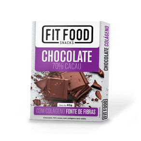 Chocolate-70--Colageno-40g-Fit-Food