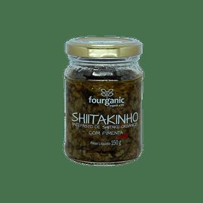 Shitakinho-Organico-150g-Fourganic