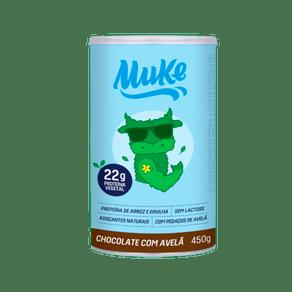 Pote-deProteina-Vegetal-Muke-Chocolate-com-Avela-450g--Mu