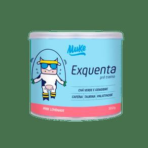 Pre-Treino-Exquenta-Muke-300g--Mu
