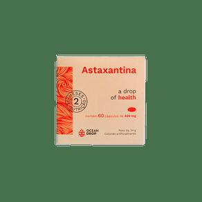 Astaxantina-60-Capsulas-Ocean-Drop