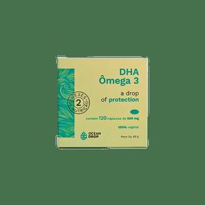 Omega-3-120-Capsulas-Ocean-Drop